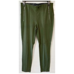 NEW! BoomBoom Jeans Army Green Pants